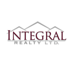 Integral Realty Ltd. Logo