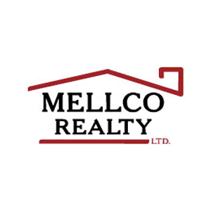 Mellco Realty Ltd. Logo