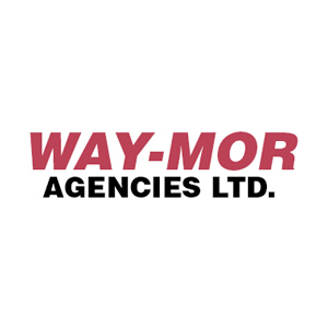 Way-Mor Agencies Ltd. Logo