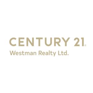 Century21 Westman Realty Ltd. Logo