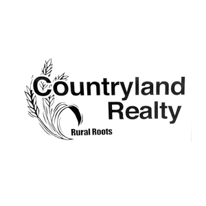 Countryland Realty Logo