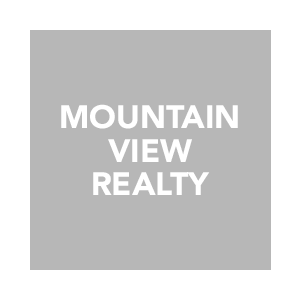 Mountain View Realty Logo