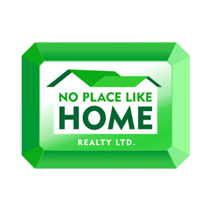 No Place Like Home Realty Ltd. Logo