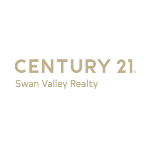Century 21 Swan Valley Realty Logo