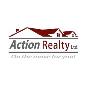 Action Realty Ltd. Logo