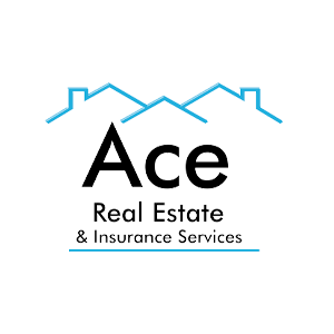 Ace Real Estate and Insurance Services Ltd. Logo