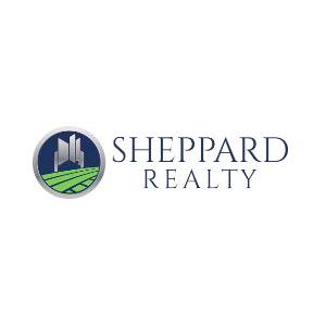 Sheppard Realty Logo